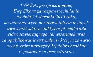 https://n-22-4.dcs.redcdn.pl/file/o2/tvn/web-content/m/orig/p107/i/d47268e9db2e9aa3827bba3afb7ff94a/5a8898b8-e567-4185-8ff3-b31a260cd790.jpg